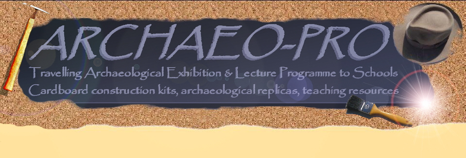 Small Site Stela Banner flash